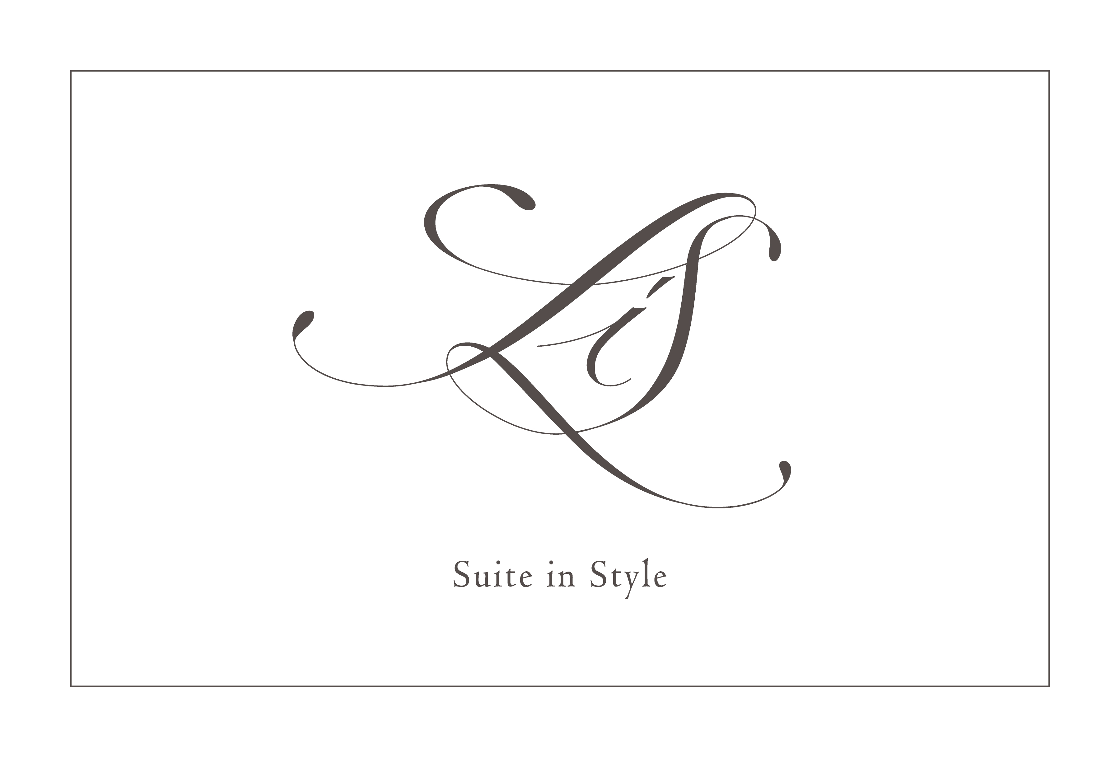 suite in style